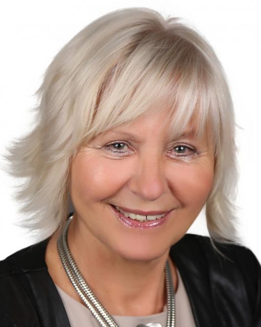 Mgr.Jana Soudková